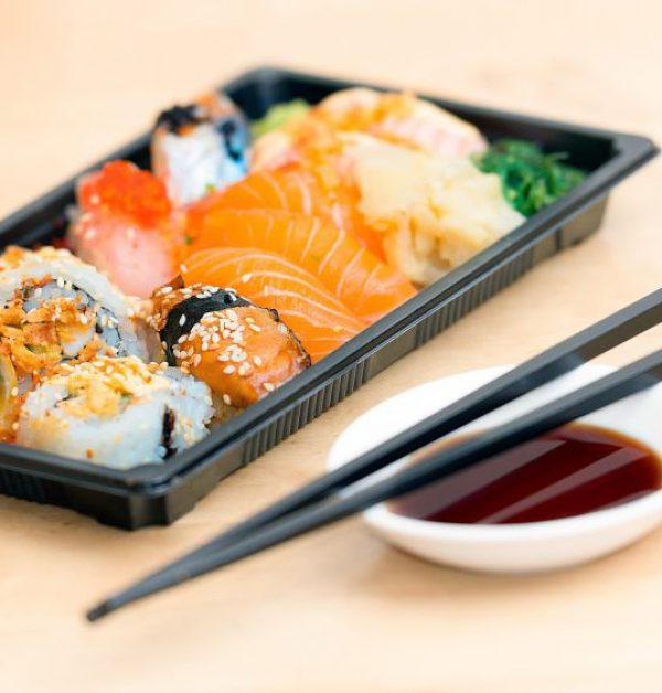 asian-chopsticks-cuisine-248444