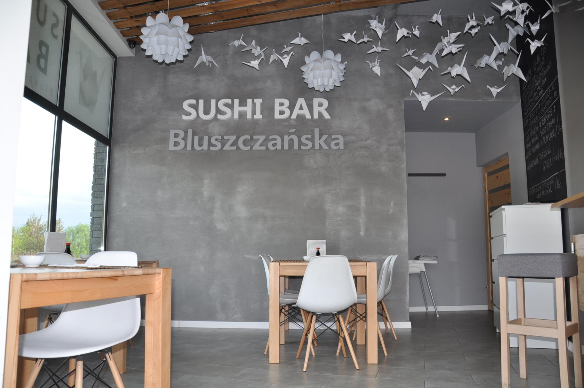 sushi-bar-bluszczanska